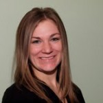Sue Brunelle, LMT - King Chiropractic & Massage